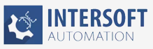 Intersoft automation Logo